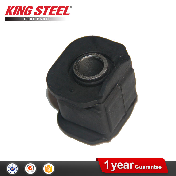 RUBBER BUSHING FOR TOYOTA 48655-10050
