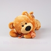 Cheap Custom Plush Toys Soft Baby