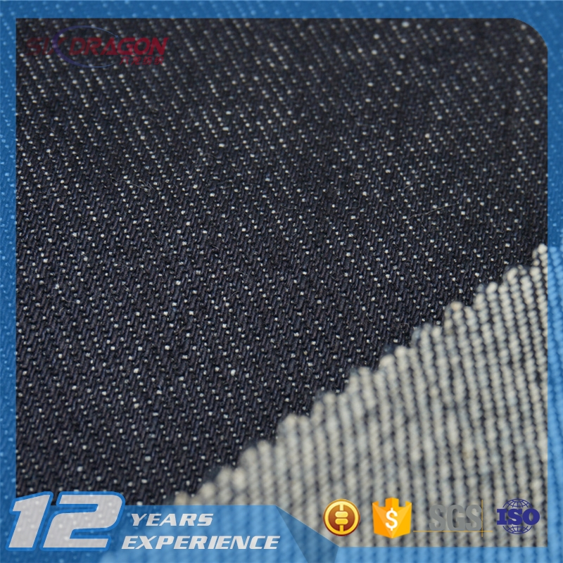construction material,denim fabricsic,washable water proof cotton fabric with SGS certificate