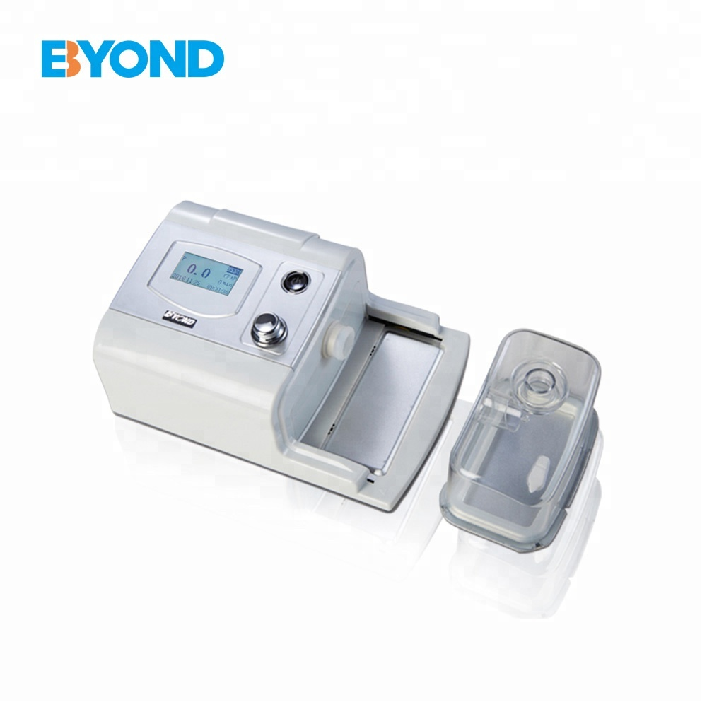 BYOND health care Electric sleep apnea therapy cpap home care <strong>appliance</strong> with humidifier