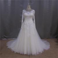 Vintage prinecess pattern arabic wedding dress in dubai in apparel