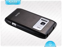 TPU+PC Mobile Phone Protection Case for NOKIA N8
