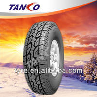 Good quality and low price car tire/tires for car/PCR tire