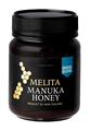 Active Manuka Bush Blend Honey