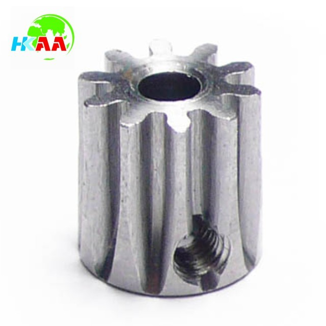general shaft joint, steel gear shaft joint, steering shaft joint