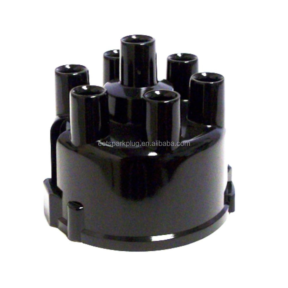 EET auto engine ignition distributor cap car system for nippon denso 029-120-0600