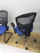 Office furniture chair /desk
