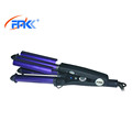 Professional Digital salon equipment hair curling iron 3 barrels hair curler