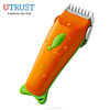 Wholesale Fashion Hair Clipper For Barber Shop Grooming Electric Baby Hair Clipper