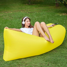 inflatable air sofa lay bed inflatable bounce bed air bed inflatable penis