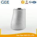 packing black a182 f 316l stainless steel reducer