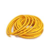 2 Inch Agriculture Irrigation PVC Water Hose