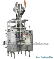 Aata Packaging Machine