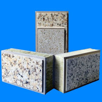 decorative stone material