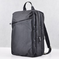 notebook computer bag laptop backpack bag computers laptops bag