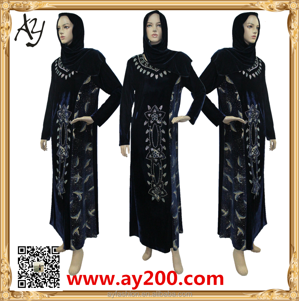 Factory Price Frock Suits For Women Frock Design Dress African Wear Design