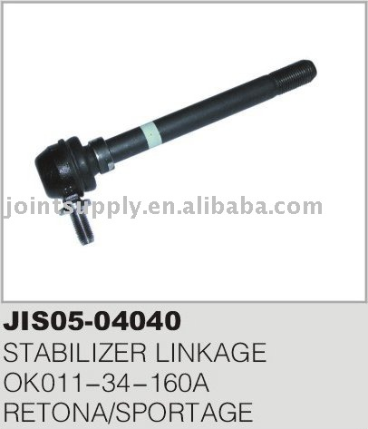 STABILIZER LINKAGE