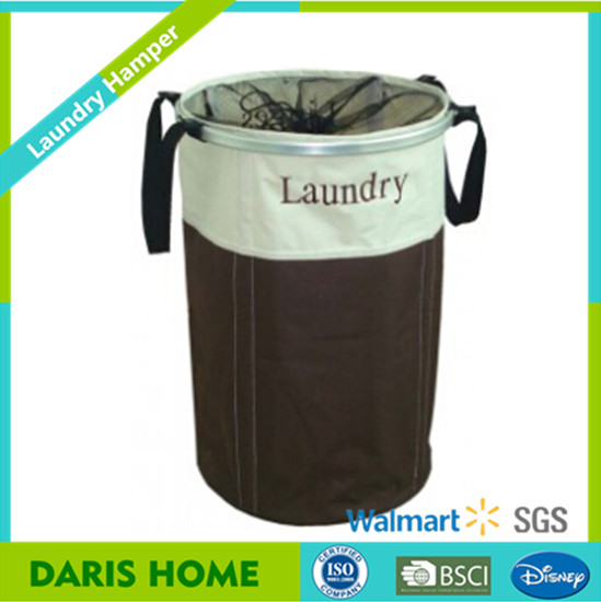 Stain Antibacterial Dry Cleaning Laundry Bag Colored