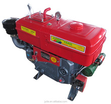 ZS1100D 16HP DIESEL ENGINE/ WATER PUMP ENGINE / AGRICULTURAL MACHINERY /