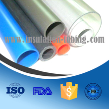 Competitive Price Pvc Hard Tubing Wholesale