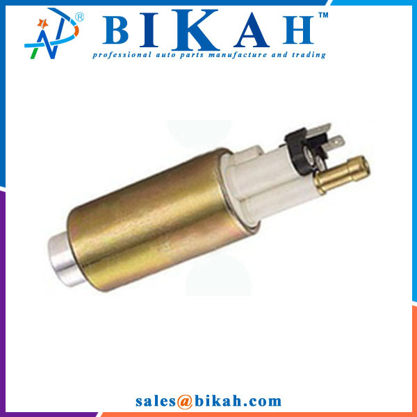 OEM# P74555S/FP2117/EP257/E2044 E7012 FUEL PUMP FOR FORD PRESSURE:3BAR FLOW:65L/H 120L/H