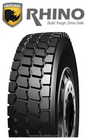 wholesale alibaba tyre distributors wanted 1000-20 315/80r22.5 1200r20 1200r24 445/65r22.5 truck tyre 215 75 17.5