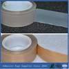 Top quality strong sticky die cutting waterproofing tape