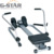 Very Popular Wood Water Crossfit Rower Magnetic Rowing Machine for Cardio Exercise