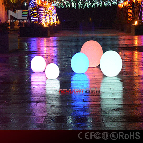 Cambiamento di colore rgb led decorazioni piscina for Decorazioni piscina