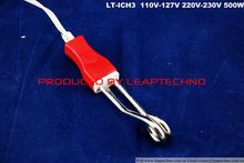 LT-ICH3 Immersion Heater (Coffee heater)-hot sell;cheap goods, moving fast