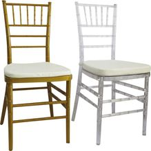 Top Quality wholesale wedding acrylic chairs dubai wholesale chiavari chairs sillas plegables