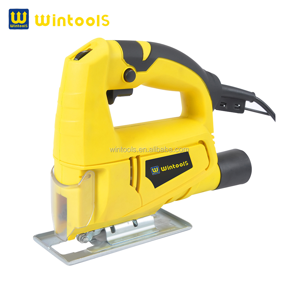 Professional High quality 50mm portable woodworking jig saw