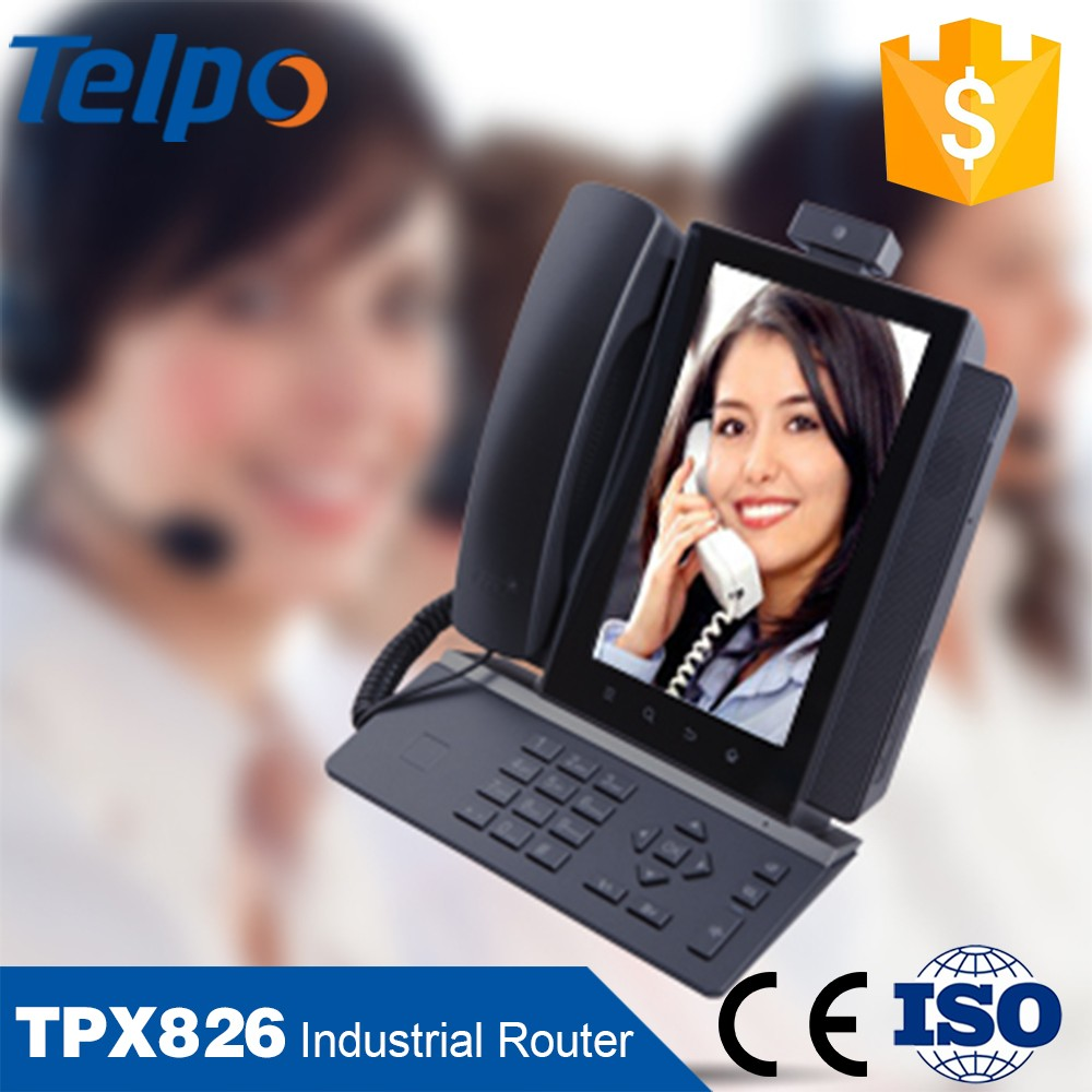 The Best Selling Products 3Gp Video Call Business Telephone