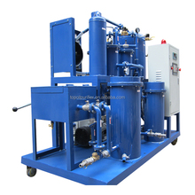 18000 Liters Per Hour waste oil recycling machine to biodiesel/used cooking oil filtration machine