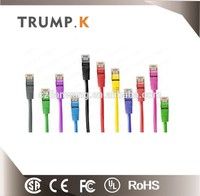 Cat6 UTP cable/Bulk wire/Lan cable
