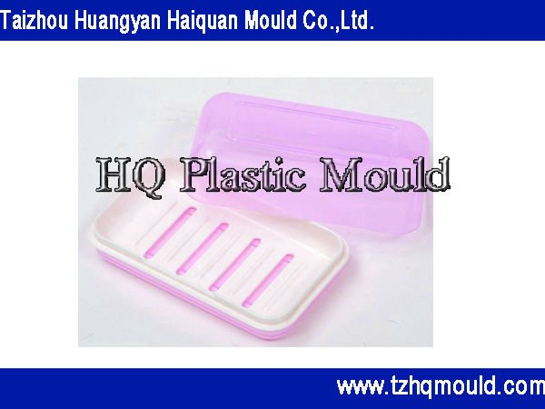 good quality soap box mould,manufacturing well designed soap box molding