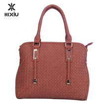 import cheap designer mexican no name fossil leather handbags