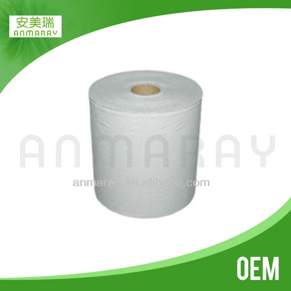 china supplier 2ply virgin pulp toilet roll tissue paper