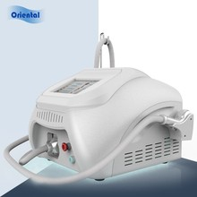 808 diode laser/ pain relief and cooling gel oriental-laser 1200w 808nm diode laser hair removal machine