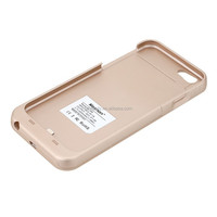 3200mAh Slim For iPhone 6 Battery Back Case MFI Approved 3 Colors Available