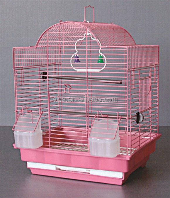 Wholesale cheap medium bird cages for sale buy bird for Cheap c c cages