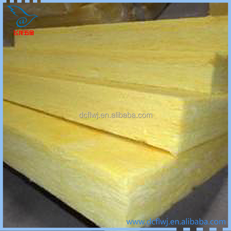 Customer 39 s drawing request wool insulation r value buy for R value of wool
