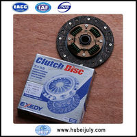 Dongfeng DK15 Engine Clutch Disc 1600200