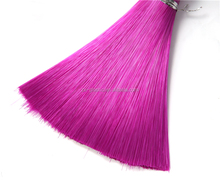 PET Monofilament/PET filament/plastic bristle