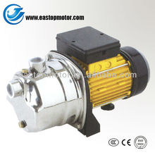 JETS stainless steel series diaphragm pump