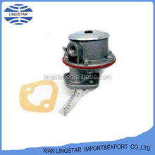 Mechanical for Ford Auto Engine Fuel Pump
