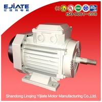 Hot Products 380 volt ac electric motor three phase induction motor winding formula