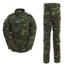 ACU Military Combat Cloth Military Police Clothing