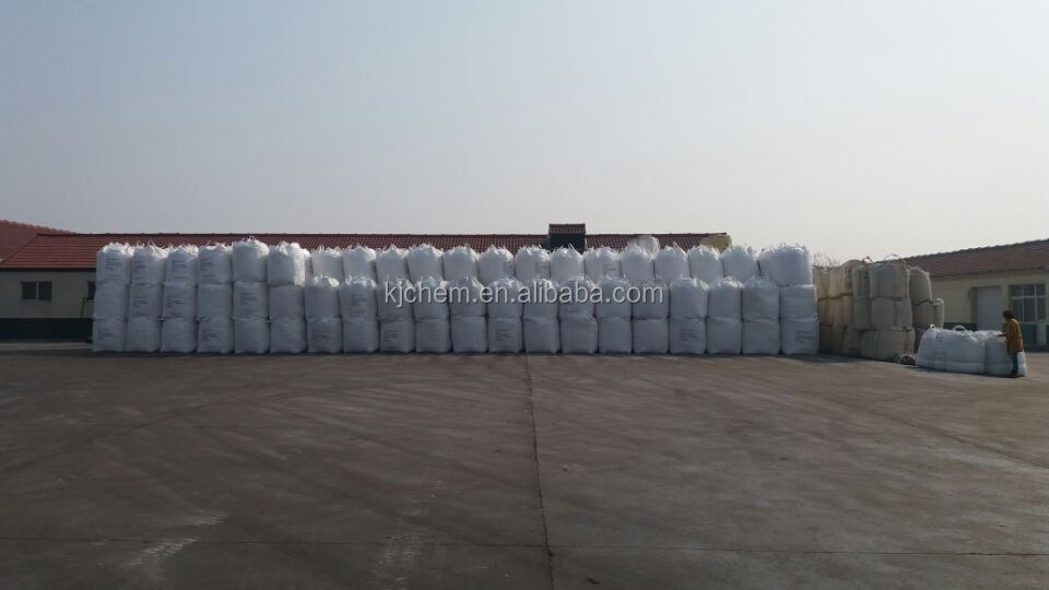 Magnesium chloride for production of magnesium metal (made by molten electrolysis), liquid chlorine and high purity magnesia