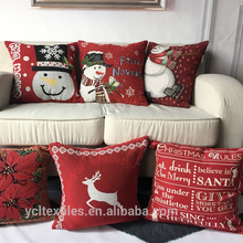 Wholesale Top Selling Latest design Cushion Cover